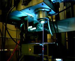 تولید فیبر نوری