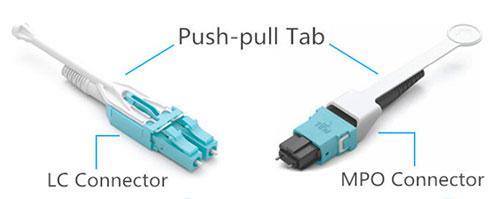 استفاده از پایه ی push pull