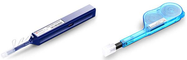 پاککنندهی قلمی (Pen Cleaner)