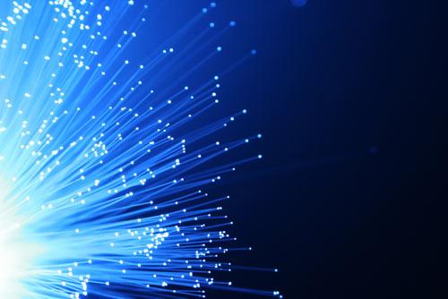 4 قضاوت نادرست در مورد فیبر نوری