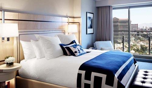 بهینه سازی انرژی هتل