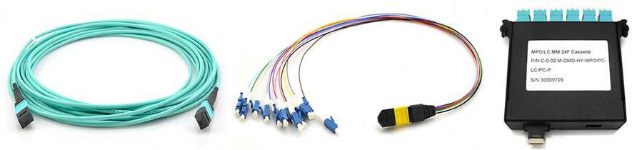 سیستم های Plug-N-Play