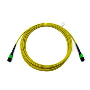 پچ کورد MPO / MTP | پچ کورد فیبر نوری با کانکتور MPO / MTP