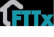 راهکار شبکه FTTx   شبکه FTTx   پیاده سازی راهکار شبکه FTTx