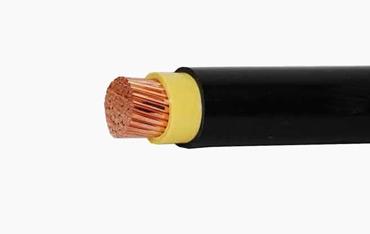کابل برق فشار قوی